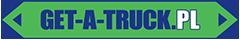 Get-a-truck Logo
