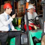 Kurs nawózki widłowe - gdzie odbyć iile kosztuje?
